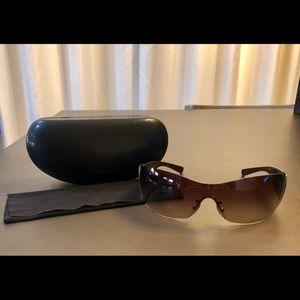 Prada Sunglasses - Men's